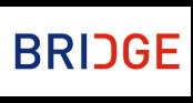 Logo-tests-06