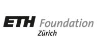 Logo-tests01
